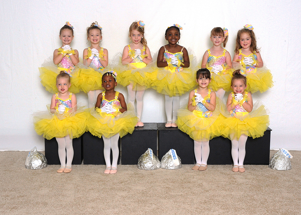 dsd dance
